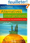 Alternatives Energetiques - Plaidoyer...