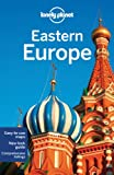 Lonely Planet Eastern Europe 11th Ed.: 11th Edition