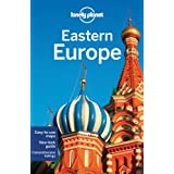 Lonely Planet Eastern Europe (Travel Guide)by Lonely Planet