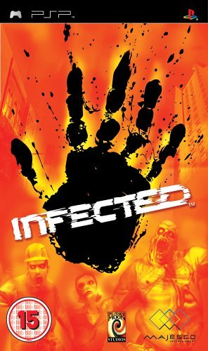 Infected (PSP)