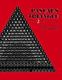 img - for Pascal's Triangle, 2nd Edition book / textbook / text book