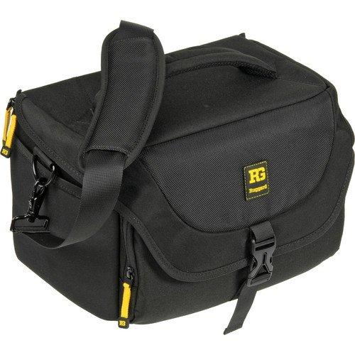 ruggard-navigator-55-dslr-shoulder-bag