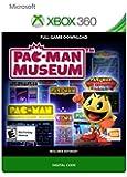 PAC-MAN Museum - Xbox 360 [Digital Code]