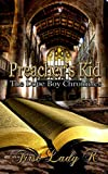img - for Preachers Kid: The Dope Boy Chronicles book / textbook / text book