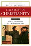 Image of The Story of Christianity: Volume 2: The Reformation to the Present Day