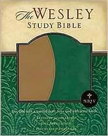 Bible Search RSV-Catholic - EWTN