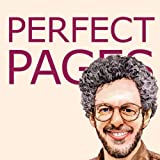 Perfect Pages: Self Publishing with Microsoft Word, or How to Design Your Own Book for Desktop Publishing and Print on Demand (Word 97-2003 for Windows, Word 2004 for Mac)