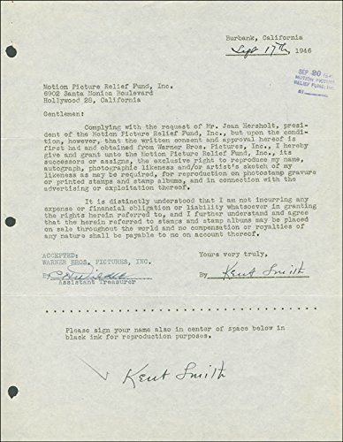 kent-smith-document-double-signed-09-17-1946