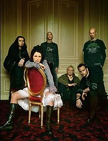 Image de Within Temptation