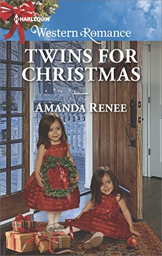 twins-for-christmas-welcome-to-ramblewood