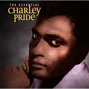 Charley Pride You're So Good When You're Bad