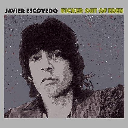 Javier Escovedo