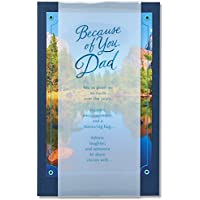 American Greetings Father's Day Memberships: 35% off