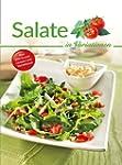 Salate in Variationen
