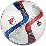 Adidas 2015 Mls Official Match Ball