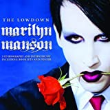 The Lowdownby Marilyn Manson