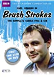 Brush Strokes - BBC Series Five and Six [DVD]