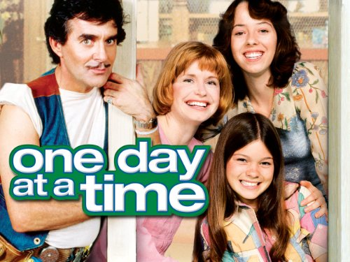 One Day at a Time Season 1