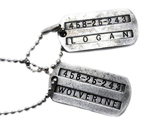 placas-de-identificacion-de-acero-de-doble-cara-con-diseno-de-lobezno-y-james-logan-de-los-x-men-est
