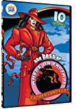 Best of Where on Earth is Carmen Sandiego