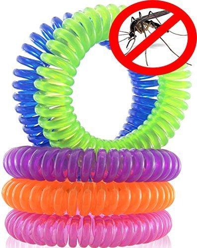 hosaire-10pcs-non-toxic-anti-mosquito-pest-insect-bugs-repellent-wrist-bands-bracelet-random-color