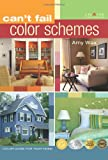 Can't Fail Color Schemes - 1580113664