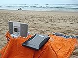 Powertraveller-Tragbares-Ladegert-mit-Mehrfach-Einstellbarer-Voltspannung-Powergorilla-POWE-PG002