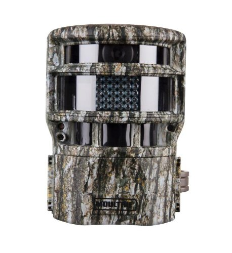 Moultrie Game Spy Panoramic 150 8mp Low Glo Camera online bestellen