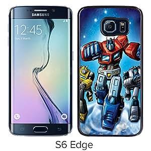 samsung galaxy sm t530 user manual