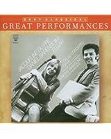 Concerto Pour Violoncelle Op.85 - Pomp And Circumstance Op.39 N°1 & N°4...