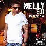 Liv Tonight (Feat. Keri Hil... - Nelly