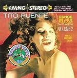 echange, troc Tito Puente - Dance Mania 2