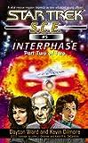 Interphase Book 2 (Star Trek: Starfleet Corps of Engineers 5)