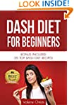 DASH Diet: Lose Up to 10 Pounds in 10...