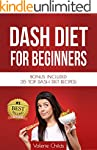 Dash Diet for Weight Loss: Lose Up to...
