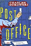 post office: A Novel by Charles Bukowski