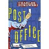 Post Office: A Novelby Charles Bukowski