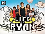 Life of Ryan: My Brother's Keeper