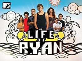 Life of Ryan Season 2