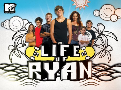 Life of Ryan Season 2