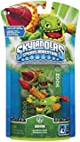 Skylanders Spyro's Adventure: Character Pack - Zook (Wii/PS3/Xbox 360/PC)