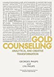 img - for Gold Counselling: Analytical and Creative Transformation book / textbook / text book