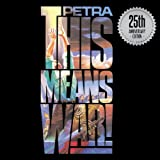 This Means War!: 25th Anniversary Edition