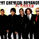 My Chemical Romance X-Posed: The Interview