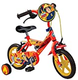 MV-Sports-Boys-Fireman-Sam-Bike-Red-12-Inch