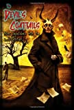 The Devil's Coattails: More Dispatches From the Dark Frontier (0984167633) by Ramsey Campbell