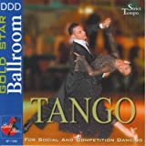 echange, troc Various Artists - Strict Tempo - Tango