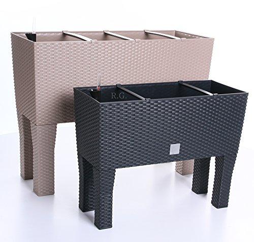 hochbeet kaufen riesige auswahl g nstig online kaufen im shop. Black Bedroom Furniture Sets. Home Design Ideas