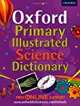 Oxford Primary Illustrated Science Di...
