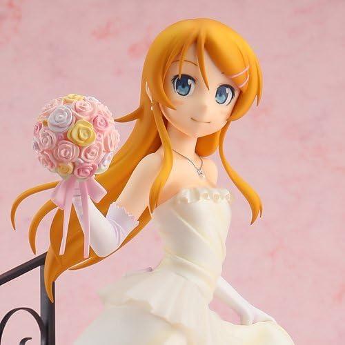 『나 의 여동생이 이렇게 귀여울 수가 없다.』코우사카 키리노 TRUE END ver. (2014-03-20)